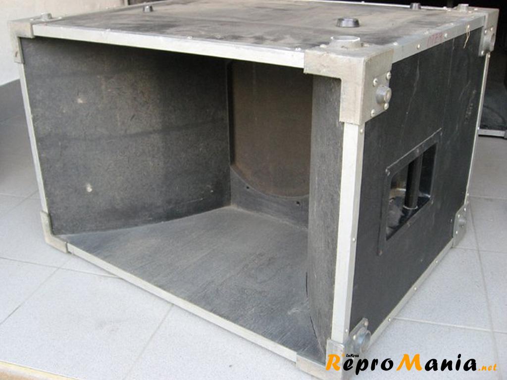 http://www.repromania.net/tesla/tesla-reprosoustavy-ars-2300/tesla-reprosoustavy-ars-2300-01.jpg
